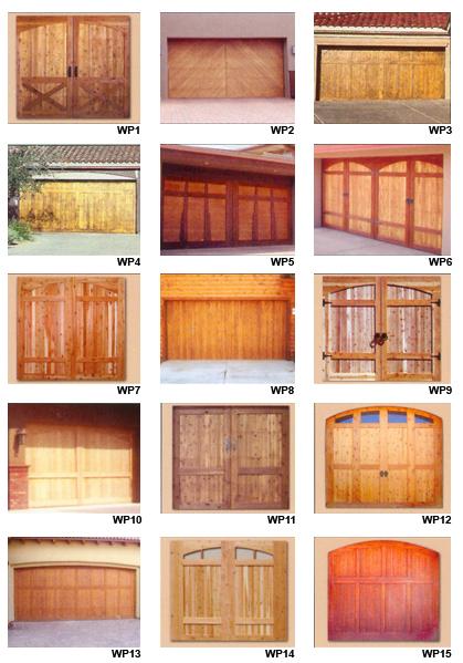 av garage door openers garage door parts