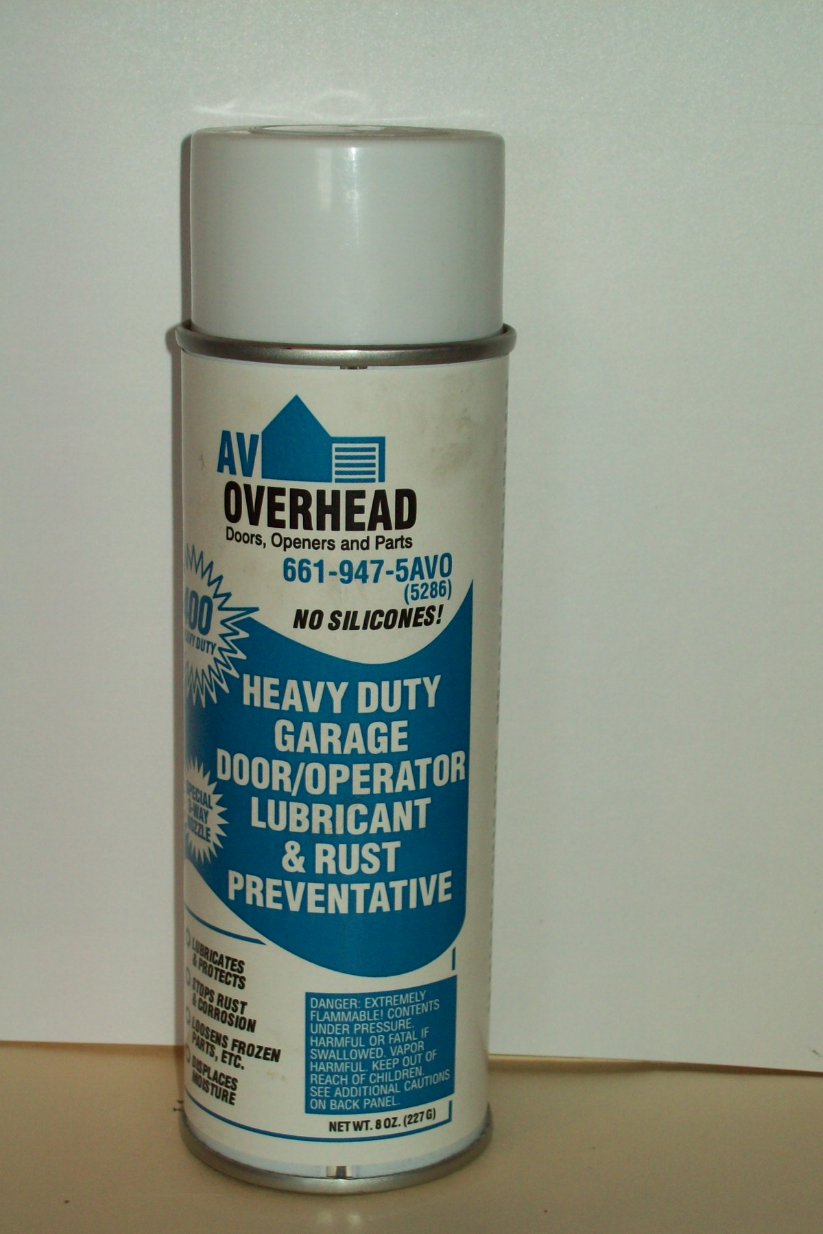 Low temperature lubriplate grease 10 oz 1199 av overhead av door lube 400 hd 8 oz aerosol rubansaba