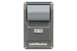 New Products Av Overhead Com Garage Door Openers